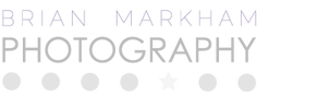 Markham Photography